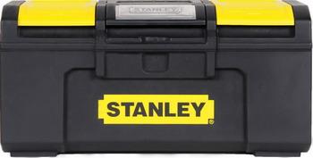 Ящик Stanley Line Toolbox 1-79-216