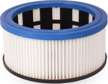 Фильтр Filtero FP 130 PET Pro фильтр складчатый filtero fp 120 pet pro