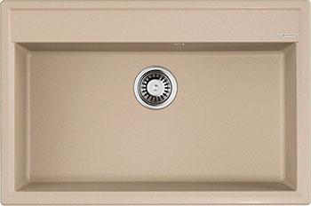 Кухонная мойка OMOIKIRI Daisen 77-SA Artgranit/бежевый (4993631)