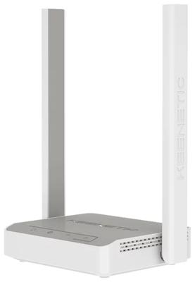 цена на Беспроводной маршрутизатор Keenetic 4G (KN-1210) с Wi-Fi N 300