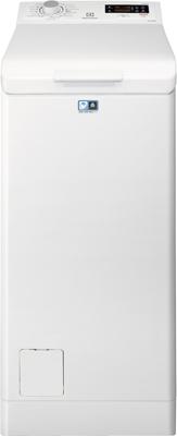 Стиральная машина Electrolux EWT 1066 EFW стоимость