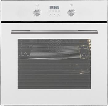 Встраиваемый электрический духовой шкаф Lex EDP 092 WH цена и фото