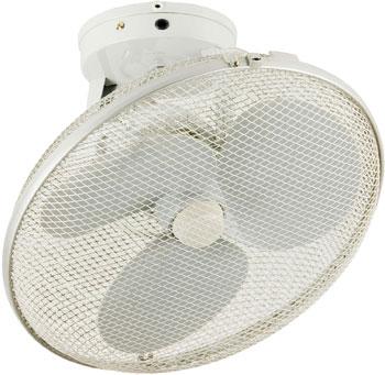Вентилятор Soler & Palau Artic 400 R (серый)