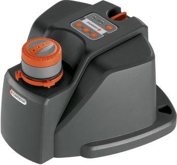 Дождеватель многоконтурный автоматический Gardena AquaContour automatic Comfort 08133-20