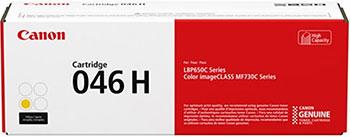 Картридж Canon 046 M H 1251 C 002