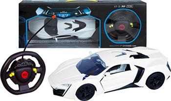 Машина Наша игрушка 168-10 инерционная машинка наша игрушка машина 1 34 цвет в ассортименте м6097110329