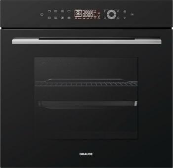 Встраиваемый электрический духовой шкаф Graude BM 60.3 S цена и фото