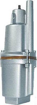 Насос BELAMOS BV 0 28 40м насос вибрационный elitech нгв 300 40м
