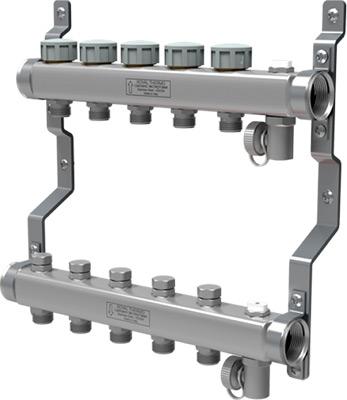 Коллектор Royal Thermo НС-1080939