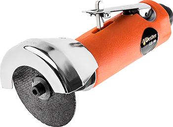Машина шлифовальная пневматическая WESTER GS-10