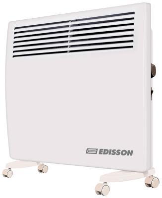 Конвектор Edison S 2000 UB фото