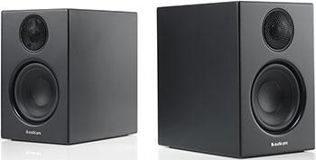 цена на Полочная акустика Audio Pro Addon T 14 Black