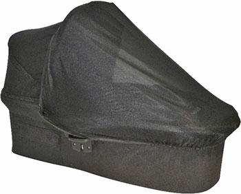 Москитная сетка на люльку Larktale Coast Insect Cover - Carry Cot LK 39501 коляски для новорожденных larktale