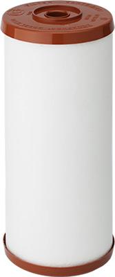 Сменный модуль для систем фильтрации воды Аквафор В515-ПХ5 сменный модуль аквафор модуль сменный в515 пх5
