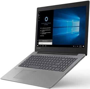 Ноутбук Lenovo 330-15 IKBR (81 DE 005 URU) ноутбук lenovo ideapad 330 17 ikbr 81 dm 006 kru серый
