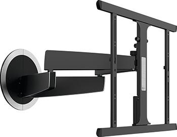 Моторизованный поворотный кронштейн Vogel`s NEXT 7355 цена и фото