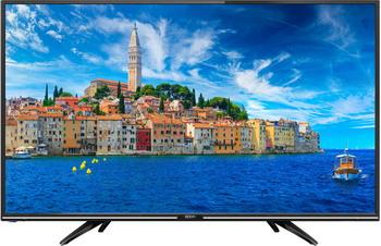 Фото - LED телевизор Econ EX-32HS007B led телевизор econ ex 22ft005b