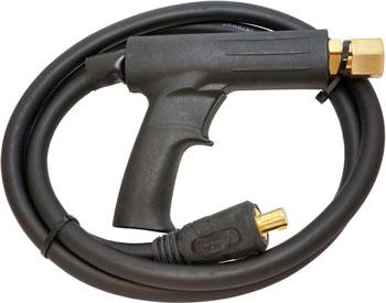 Пистолет автоматический FUBAG для TS 3800/3800T 38814