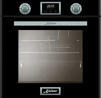 Встраиваемый электрический духовой шкаф Kaiser EH 6324 Sp