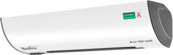 Тепловая завеса Ballu BHC-L06S03-S