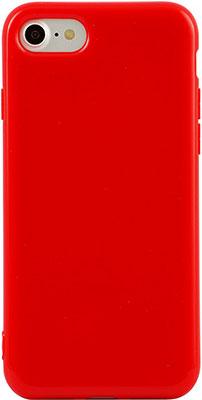 Чехол (клип-кейс) Eva для Apple iPhone 7/8 - Красный (IP8A001R-7) чехол для для мобильных телефонов oem iphone 6 4 7 pritective apple iphone6 forapple6 99