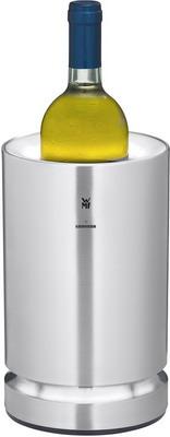 Охладитель бутылок WMF Ambient с логотипом Liebherr