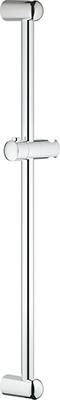 Душевая штанга Grohe, New Tempesta 600 мм 27523000, Германия  - купить со скидкой