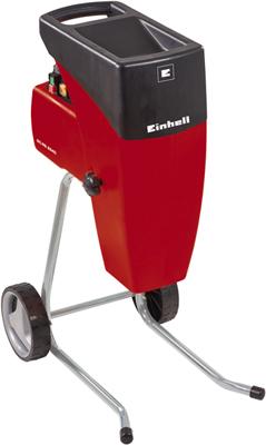 цена на Измельчитель садовый Einhell электрический GC-RS 2540