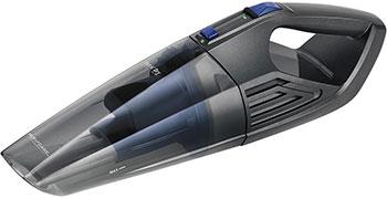 Пылесос беспроводной ProfiCare PC-AKS 3034 antrazit