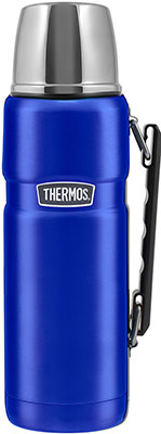Термос Thermos SK2010 Royal Blue синий
