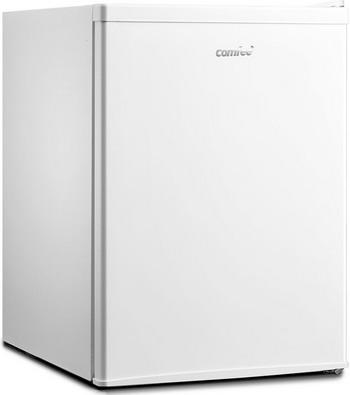 Минихолодильник Comfee RCD98WH1R