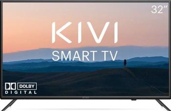 Фото - LED телевизор KIVI 32H600KD led телевизор kivi 40f710kb