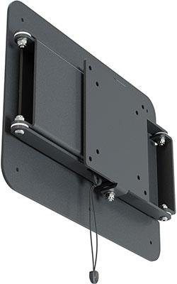 Фото - Кронштейн для монитора и ТВ РЭМО К-401 кронштейн для монитора рэмо к 501