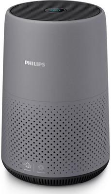 Воздухоочиститель Philips AC0830/10