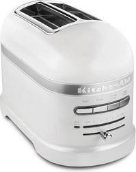 Фото - Тостер KitchenAid 5KMT 2204 EFP тостер kitchenaid 5kmt2204efp морозный жемчуг