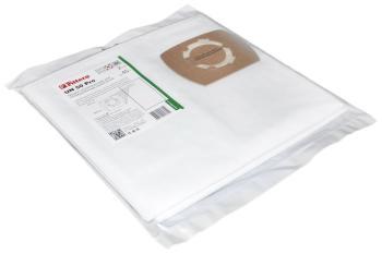где купить Набор пылесборников Filtero UN 50 (2) Pro дешево