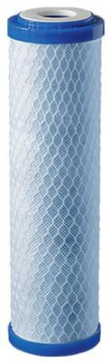 Сменный модуль для систем фильтрации воды Аквафор B 510-02