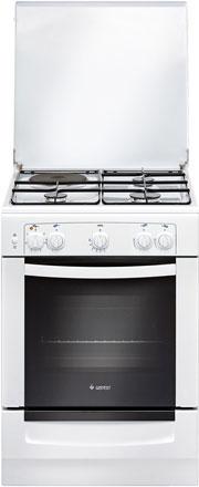 цена на Комбинированная плита GEFEST 6110-01 0005