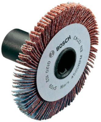 Валик Bosch 1600 A 00151 цены