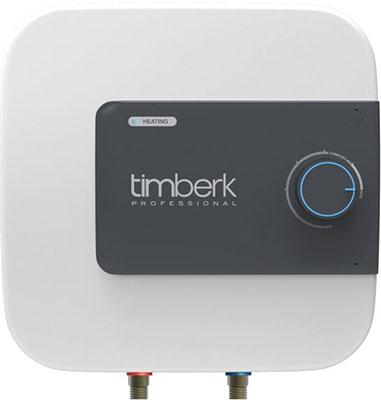 Водонагреватель накопительный Timberk SWH SE1 30 VO цена и фото