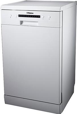 Посудомоечная машина Hansa ZWM 416 WEH посудомоечная машина hansa zwm 416 seh