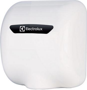 Сушилка для рук Electrolux EHDA/HPW-1800 W все цены