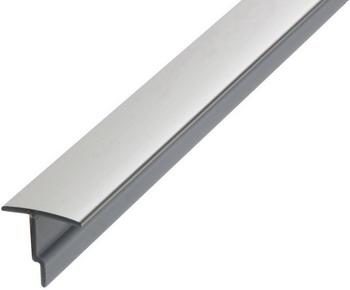 цена на Соединительная планка Bosch KSZ 39 AL 00 (00712015)