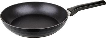 Сковорода Rondell без крышки 26 см Brilliance RDA-774 сковорода rondell rda 774 26 см алюминий