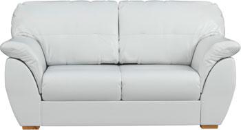 Диван Мебель для Вас ''Орион 2'' Boston traditional cream цена в Москве и Питере