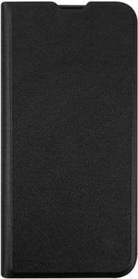 Фото - Чехол (флип-кейс) Red Line Unit для Samsung Galaxy A51 (черный) чехол флип кейс red line book type для samsung galaxy j2 core 2020 черный