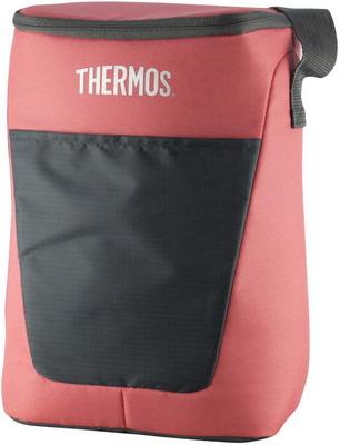 сумка термос тм thermos classic 12 can cooler t Сумка-термос Thermos CLASSIC 12 CAN COOLER P