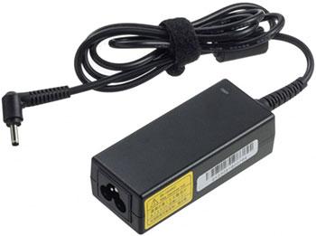 Фото - Блок питания Pitatel для Acer Fujitsu Toshiba 19V 6.3A (5.5x2.5) блок питания pitatel для asus adp 65db pa 1650 01 19v 3 42a 5 5х2 5