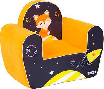 Игровое кресло Paremo серии ''Мимими'' Крошка Лия PCR320-04
