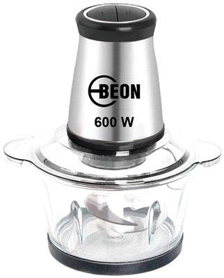Измельчитель Beon BN-273